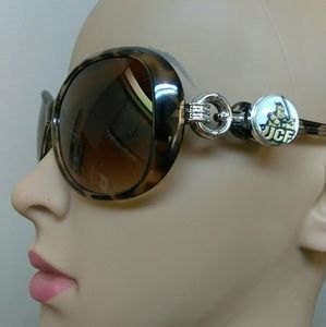 Accessories - UCF Sunglasses